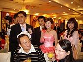 信彰結婚97.12.7:IMGP0636.JPG