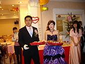 信彰結婚97.12.7:IMGP0649.JPG