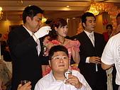 信彰結婚97.12.7:IMGP0629.JPG