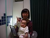 APPLE記事照:49