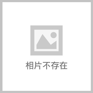 4-省無(投09)雙龍.JPG - 日誌專用