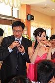 曉莉訂婚喜宴隨拍、八里吹風:IMG_0211