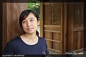 桃園日式神社:IMG_7823.jpg