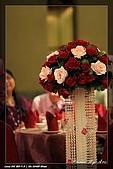 江河結婚喜宴隨拍:IMG_4621.jpg