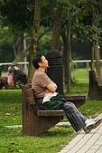 大安森林公園賞鳥趣:IMG_3299