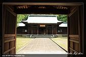 桃園日式神社:IMG_7824.jpg