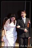 江河結婚喜宴隨拍:IMG_4624.jpg