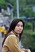 新竹內灣960325:IMG_3085