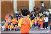 2016 史丹力運動會:IMG_2247.JPG
