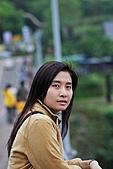 新竹內灣960325:IMG_3087