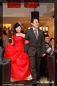 泰榮結婚喜宴隨拍:IMG_6689.jpg
