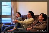 志祥新居小聚970216:IMG_8702.jpg