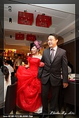 泰榮結婚喜宴隨拍:IMG_6690.jpg