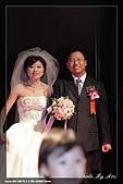 江河結婚喜宴隨拍:IMG_4629.jpg