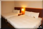 台南 - 富華大飯店:IMG_2376.JPG