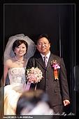 江河結婚喜宴隨拍:IMG_4630.jpg