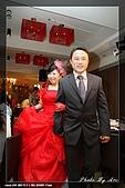泰榮結婚喜宴隨拍:IMG_6691.jpg