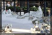鶯歌陶瓷博物館:IMG_9343.jpg