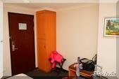 台南 - 富華大飯店:IMG_2380.JPG
