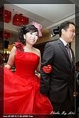 泰榮結婚喜宴隨拍:IMG_6692.jpg
