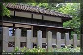 桃園日式神社:IMG_7831.jpg