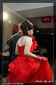 泰榮結婚喜宴隨拍:IMG_6693.jpg