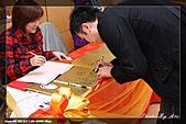 榮興結婚喜宴記錄:IMG_0396.jpg