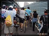 台64線無車日單車行:DSC04213.jpg