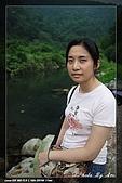 松羅國家步道960527:IMG_4199