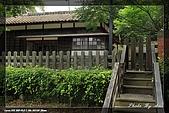 桃園日式神社:IMG_7833.jpg