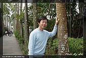 陽明山賞花行:IMG_1344.jpg