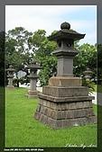 桃園日式神社:IMG_7834.jpg