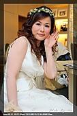 建方婚紗側拍:IMG_4500.jpg