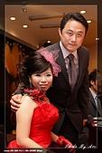 泰榮結婚喜宴隨拍:IMG_6694.jpg