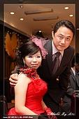 泰榮結婚喜宴隨拍:IMG_6695.jpg
