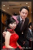 泰榮結婚喜宴隨拍:IMG_6696.jpg