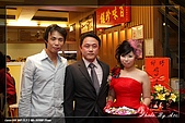 泰榮結婚喜宴隨拍:IMG_6698.jpg