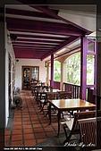 洞天花園餐廳:IMG_8946.jpg