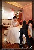 阿竹姊結婚迎娶喜宴全記錄:IMG_3087.jpg