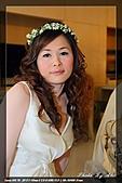 建方婚紗側拍:IMG_4506.jpg