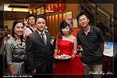 泰榮結婚喜宴隨拍:IMG_6699.jpg