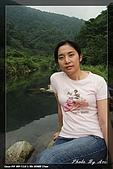 松羅國家步道960527:IMG_4204