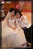 阿竹姊結婚迎娶喜宴全記錄:IMG_3089.jpg