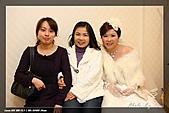 榮興結婚喜宴記錄:IMG_0399.jpg