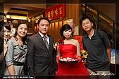 泰榮結婚喜宴隨拍:IMG_6700.jpg