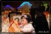 同事俊佑結婚喜宴隨拍:IMG_0348.jpg