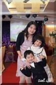 老婆同事姊姊喜宴照片:IMG_1180.JPG