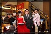 泰榮結婚喜宴隨拍:IMG_6701.jpg