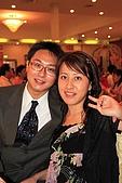 曉莉訂婚喜宴隨拍、八里吹風:IMG_0207
