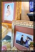 小仲結婚喜宴隨拍:IMG_5030.jpg